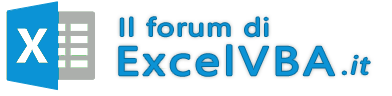 Forum Excel VBA
