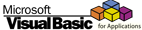 VBA Mcros